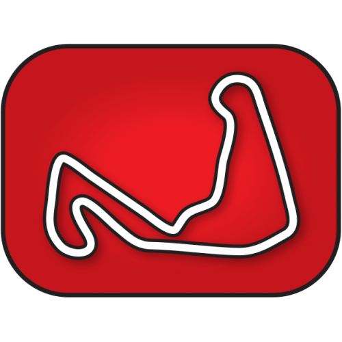 (06/23/18 - 06/24/18) Carolina Motorsports Park Two Day Bundle